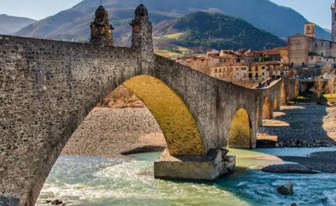 Il Ducato di Parma e Piacenza