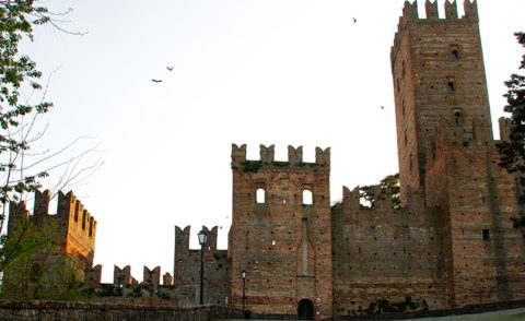 5 luoghi da non perdere in provincia di Piacenza
